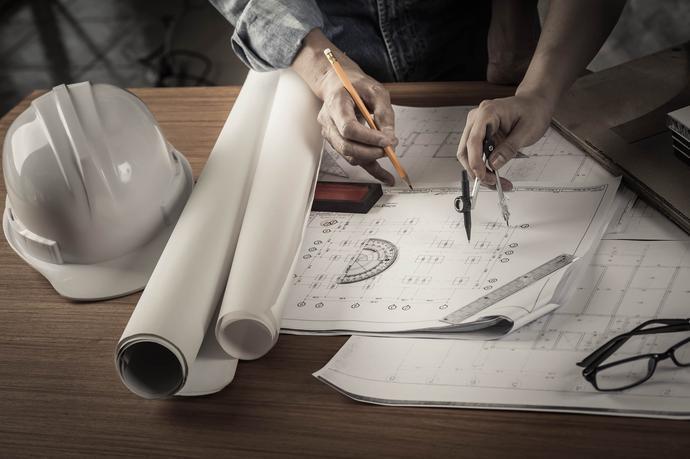 PHE | Mérnöki megoldásoktól mindenkinek