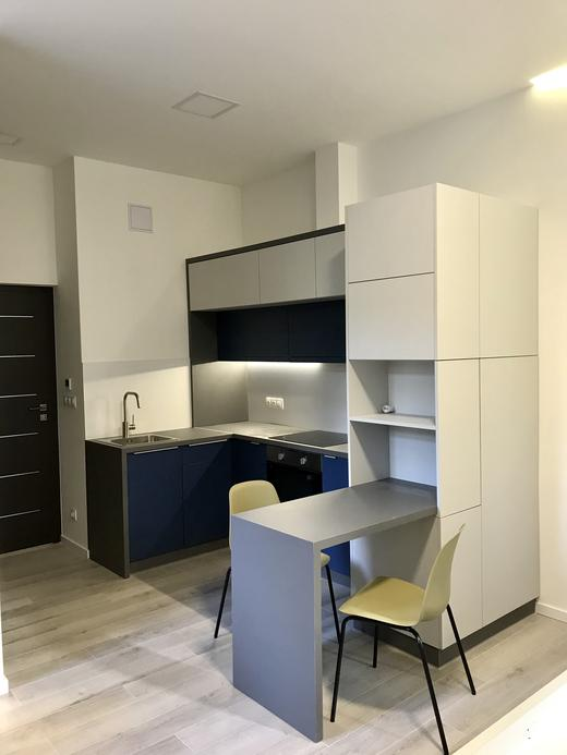 Unipart Apartments | PHE gallery image #15